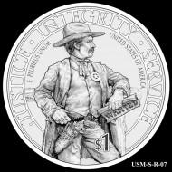 USM-S-R-07