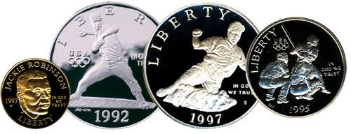 baseball-coins