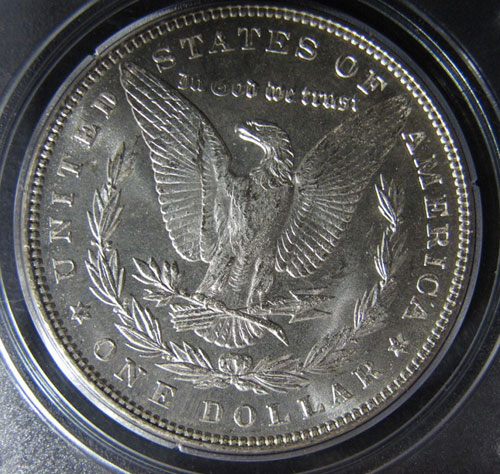 1887r