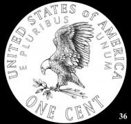 Eagle_36