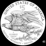 CCAC Discusses Potential Silver Eagle Reverse Designs