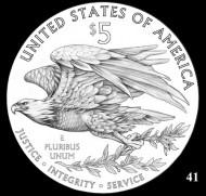 Eagle_41