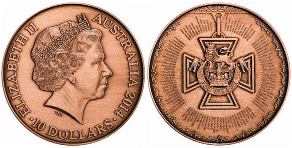 victoria-cross-coin