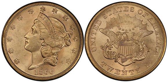 1866-double-eagle