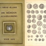 Duplicates of the BCD Library Offered in Numismatic Book Sale