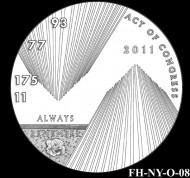 FH-NY-O-08
