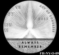 FH-NY-O-09