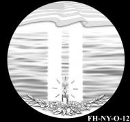FH-NY-O-12