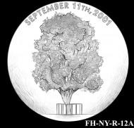FH-NY-R-12A