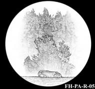 FH-PA-R-05