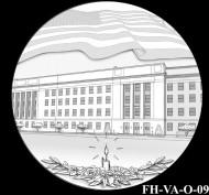 FH-VA-O-09