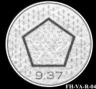 FH-VA-R-04