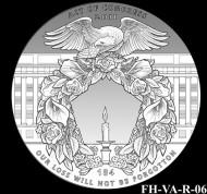 FH-VA-R-06