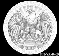 FH-VA-R-09