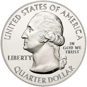 ATB Quarter