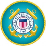 United States Coast Guard Commemorative Coin Act Introduced