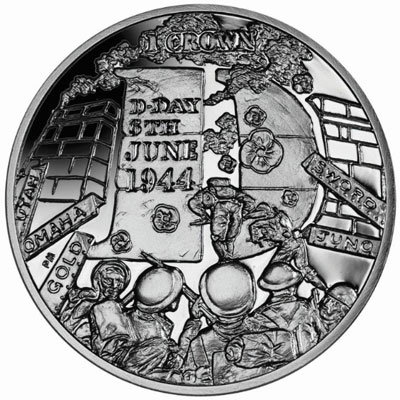 d-day-coin