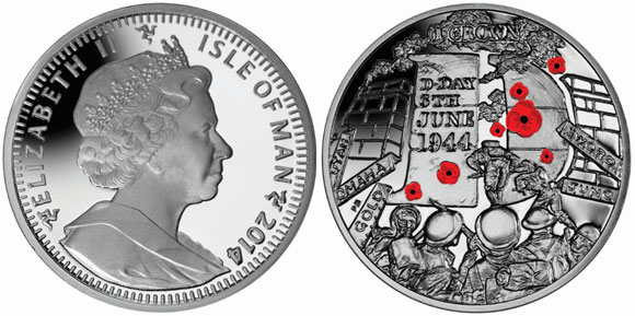 d-day-colored-coin