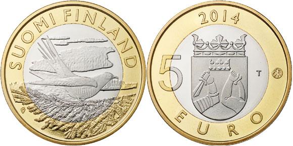 karelia-cuckoo-coin