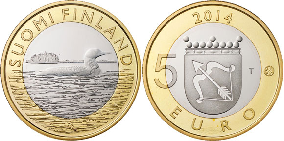 savonia-loon-coin