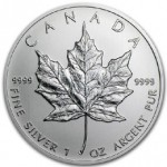 Royal Canadian Mint Reports Record Revenue of $3.4 Billion
