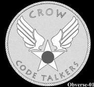 Crow_O_01