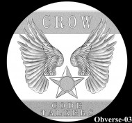 Crow_O_03