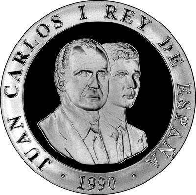 Spain-1992-silver-crown