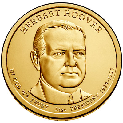 herbert-hoover-dollar
