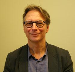 Dr.-Gjs-van-der-Ham
