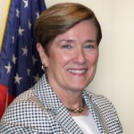 Interview with New CCAC Member Mary Lannin