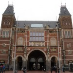 Amsterdam's Rijksmuseum Numismatic Collection