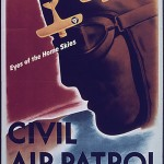 WWII Civil Air Patrol Congressional Gold Medal Design Concepts Discussed