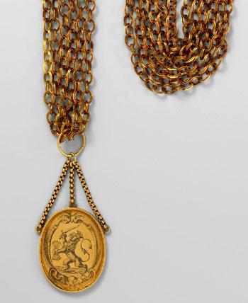 deruyter-medal--chain-stran