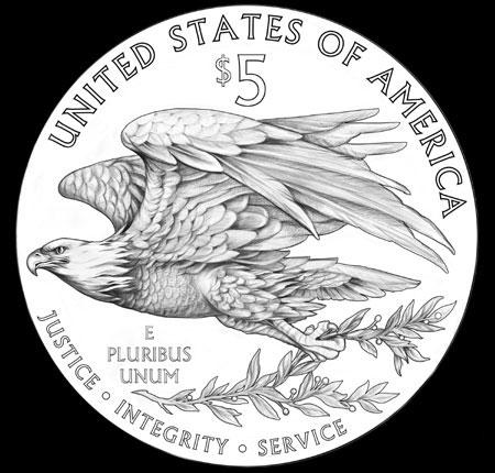 eagle-reverse-design