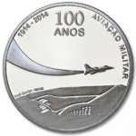 Celebrating the 100th Anniversary of Portugal's Military Aviation