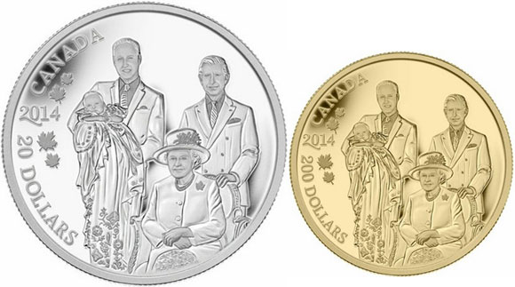 royal-generations-coin
