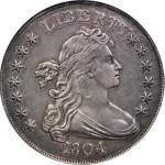"The ""King of American Coins"" Sells For $1.88 Million"