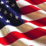 Senate Bill Seeks Commemorative Coins for World War I Centennial