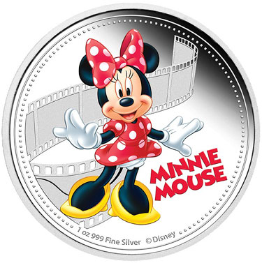 minnie-mouse-coin