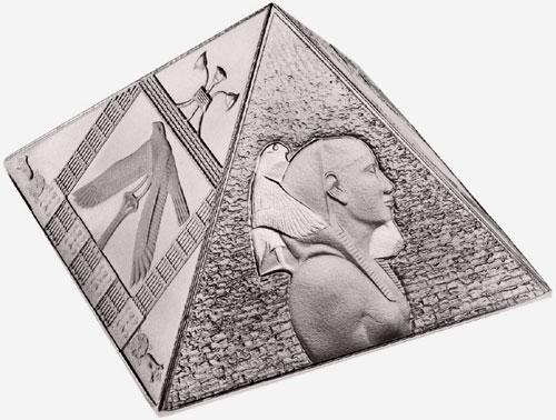 niue-2014-pyramid-silver-c