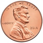 Unified Savings and Accountability Act Includes Coin Related Provisions