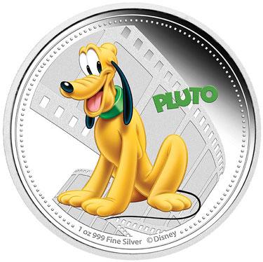 pluto-coin