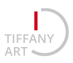 tiffany-art