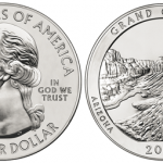 Previewing America the Beautiful Silver Bullion Coins