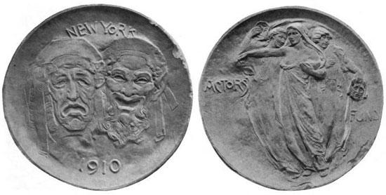 actors-fund-medal