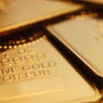 Gold Price To Be Tested Next Week