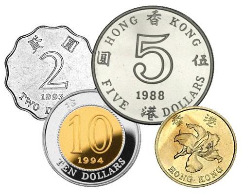 hong-kong-coins