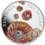 Remember the Fallen Coin