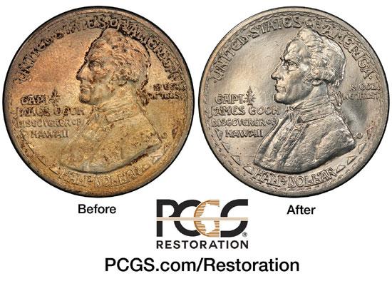 restoration-example
